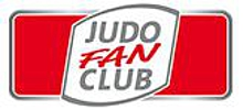 csm_521-Judo_Fan_Club_162c8f784f